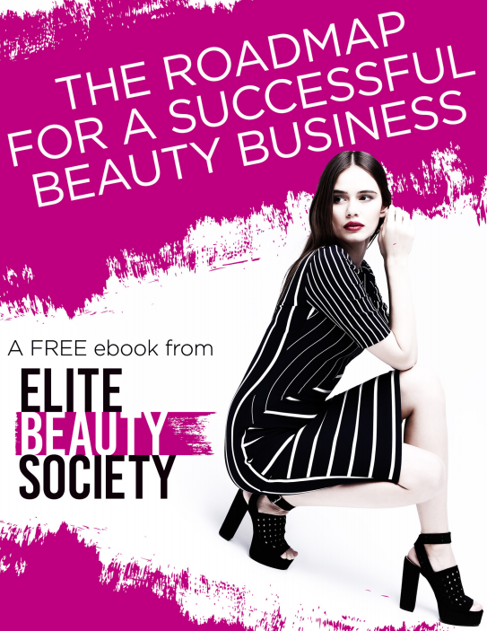 ebs ebook cover