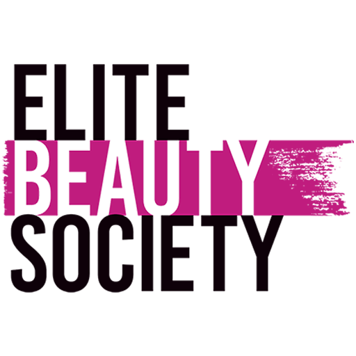 Elite Beauty Society