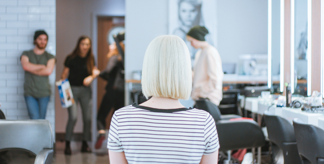 How to Deal With Difficult Clients in the Salon