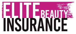 Elite Beauty Insurance
