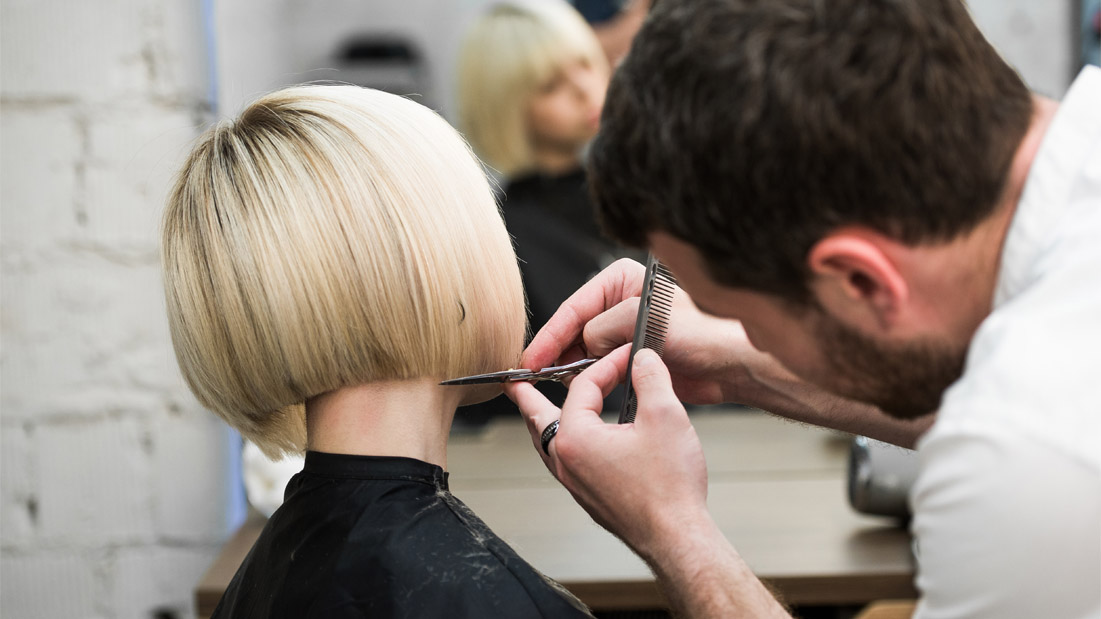 Tools for Precision Haircutting That Every Hair Stylists Needs to Know About