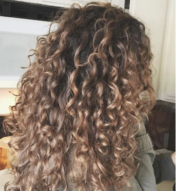 Top 20 Pinterest Balayage Looks That Will Inspire Your Clients