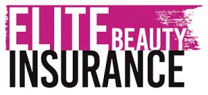 elite beauty insurance logo