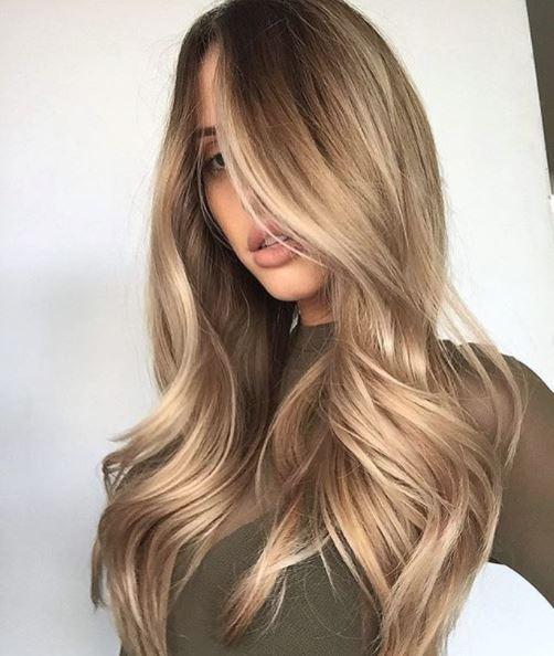 The Ultimate Stylist's Guide To Balayage