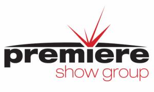 Premiere Show Group