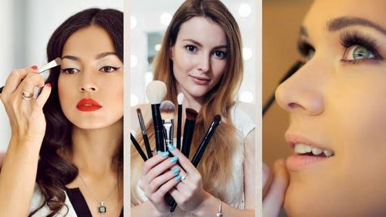 Makeup artist insurance