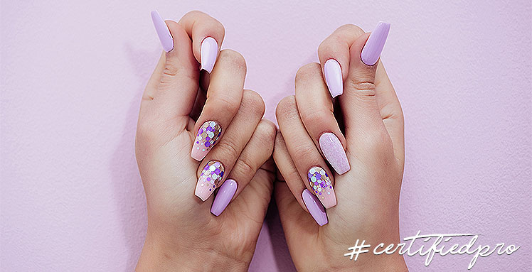 5 Certifications For Every Nail Tech Eite Beauty Society