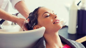 Improving Your Client Experience In Your Salon and Spa