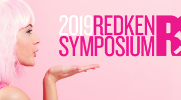 2019 Redken Symposium