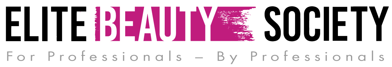 Logo for Elite Beauty Society