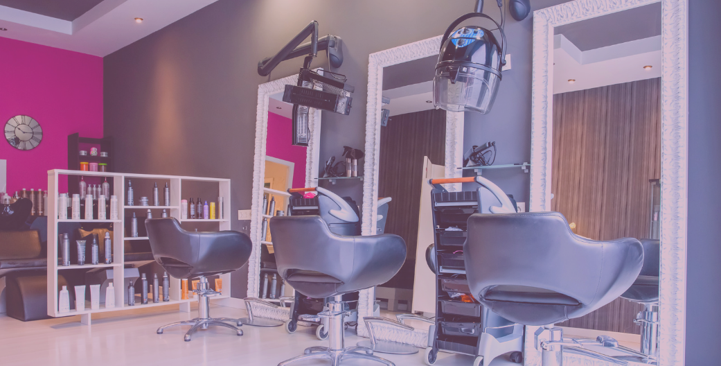 Improve Your Salon or Spa Reviews