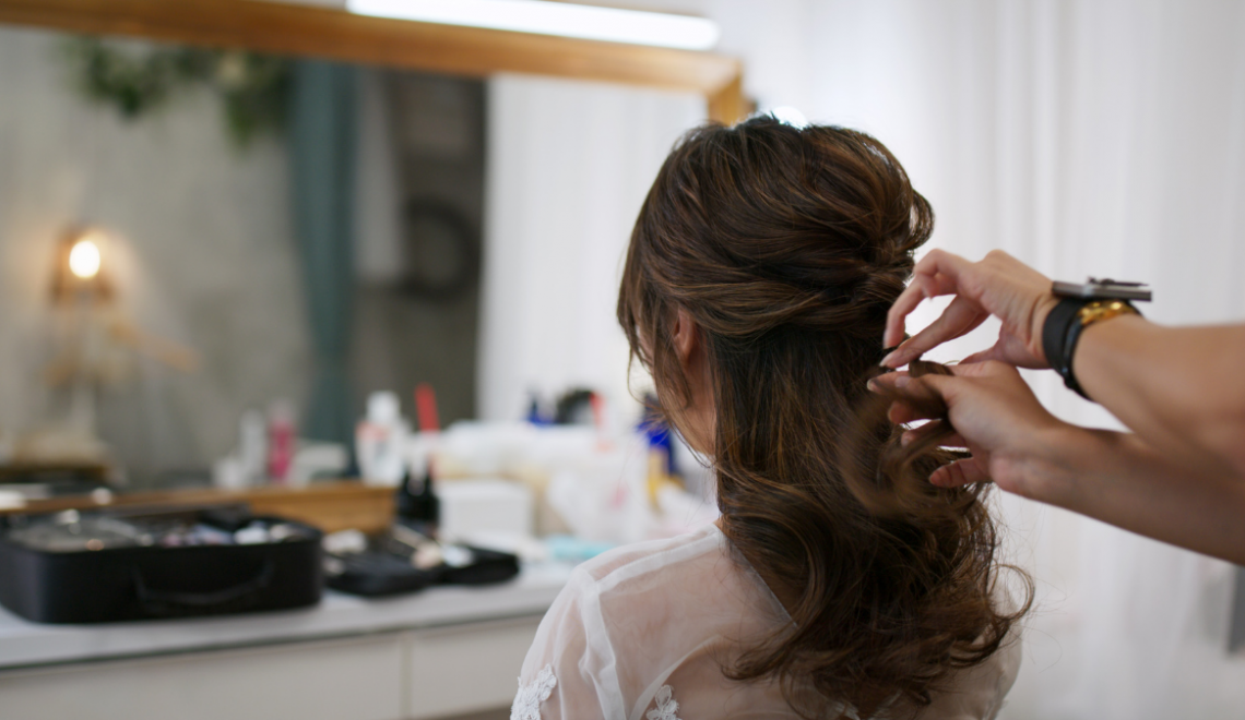 The Three Main Types Of Liability Insurance For Beauty Pros