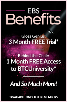 Elite Beauty Society Benefits