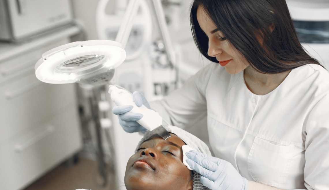 What Kind of Insurance Does an Esthetician Need?