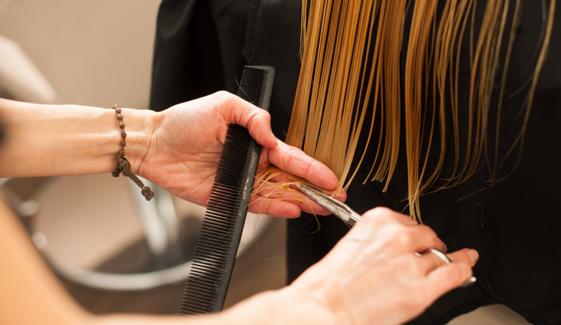 Why Liability Insurance is Crucial For Your Beauty Business